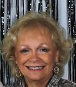 Jackie Mahr