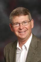 Ken Korkow, CBMC Leadership