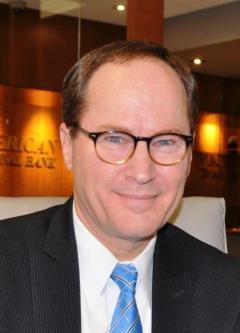 Craig Wilkens