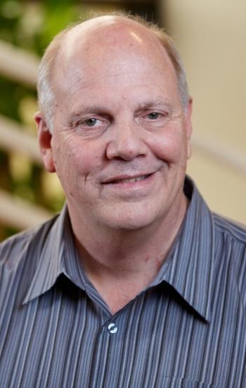Dan Ward, Heartland CBMC Peer Advisory Group Director. Christian Business Men's Connection greater Omaha, Nebraska and western Iowa including Council Bluffs.