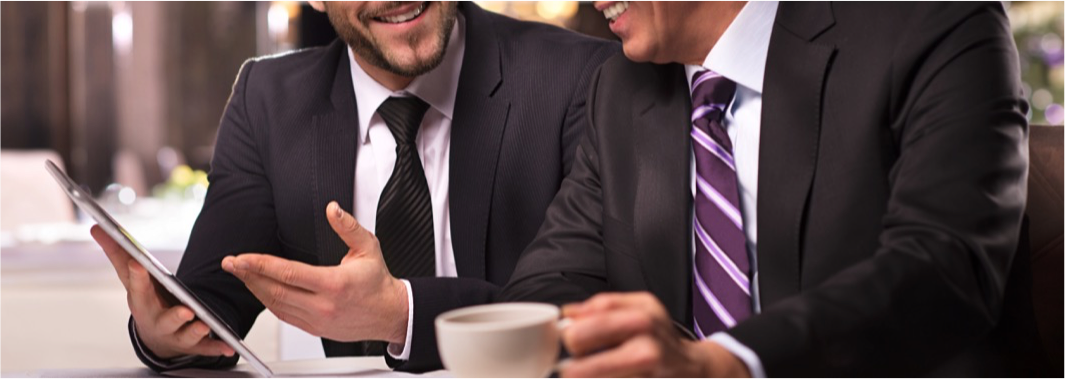 Get Connected with the Heartland CBMC – Christian Business Men's Connection, Greater Omaha, Eastern Nebraska, Western Iowa.